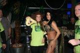 2013 DschungelShow Betriebsfest